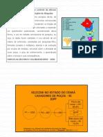 INVESTIGAÇÃO DA SITUAÇÃO DE CONTROLE DA SILICOSE EM CAVADORES DE POÇOS DA REGIÃO DA IBIAPABA - CEARÁ NO ANO DE 2006