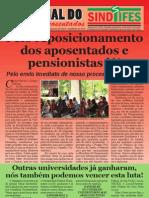 jornal_aposentados_completo