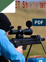 Target Shooter May 2011