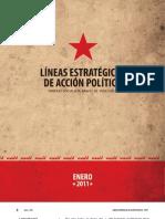 LINEAS-ESTRATEGICAS-PSUV1