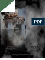 Force of Nature -- Culprit -- Layton -- 2011 04 29 -- NDP -- Lunatic-Architect of Prohibition -- MODIFIED -- PDF -- 300 Dpi