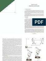 Estructura para Arquitectos. Capitulo IV
