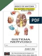 Apostila Sistema Nervoso[2]