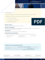 Blue Coat ProxyAV Training Services.1