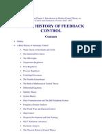 Historial Control