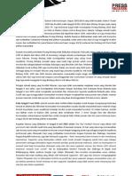 1411_Press Release Perang Bintang 2010