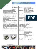 PGM-102