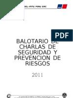 BAL-CPR-ABR-11