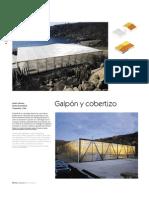 ARQ Obras y proyectos