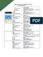 biodata-elektronika