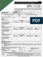 LGL Application Forms a B