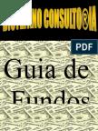 Apostila - Guia de Fundos