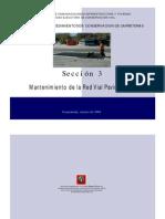 Manual Carreteras