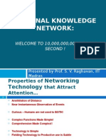 NKN Presentation
