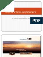 AFS Presentation125