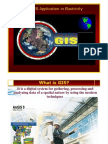 GIS Applications in Electricity.ppt _Compatibility Mode