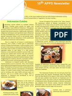 Newsletters 3