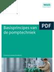 20070515161643 Basisprincipes Van de Pomptechniek WILO