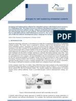 Wp Software Design Dec08 en 2 Lektorat (2) - Corrected