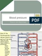 Blood Pressure2