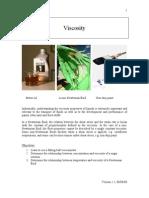 Viscosity 080808