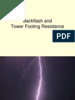 Davidson_TowerFootingResistance