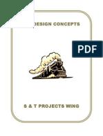 RRI Design Concepts