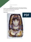 BulgariaActivity4.PDF.pdfcompressor 289683