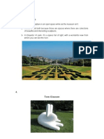 Sculpture Activity 2.PDF.pdfcompressor 289685