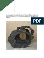 Sculpture Activity 3.PDF.pdfcompressor 289686