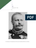 BulgariaActivity2.PDF.pdfcompressor 289681