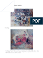 BulgariaActivity3.PDF.pdfcompressor 289682