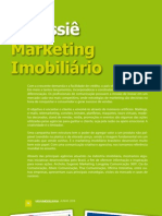 Dossiê Marketing Imobilliário