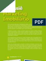 Dossiê Marketing Imobilliário