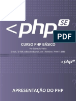 phpbasico_parte1