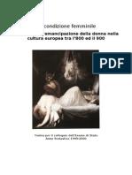 tesina_femminile