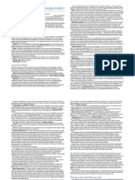 Ensouled Masquerader PDF April 16 2009-8-03 Pm 107k (1)