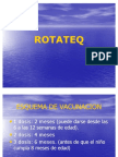 5.VACUNACION