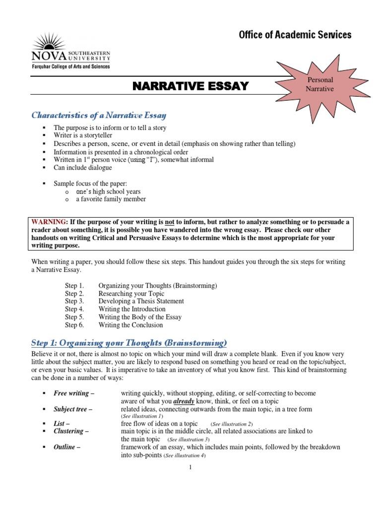 Edit footer thesis wordpress theme