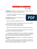 FiRes AsLeisVencedorasDoMarketing