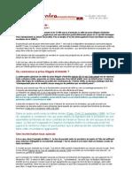 80243773 Prise Illegale d Interet PDF