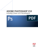 Adobe.photoshop.cs3.PL.podrecznik.uzytkownika