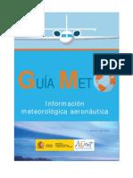 AU-GUI-102
