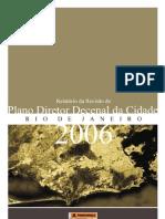 plano_diretor_relatorio_291208