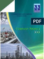 PT. Koneksindo Karya Mandiri Company Profile1