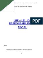 4181703-LRF-DuvidasFrequentes