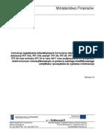 Instrukcja PIT v 1-9