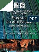 a Versao Completa Portugues