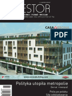 Inwestor 2008.08