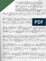 preludio-BWV 930